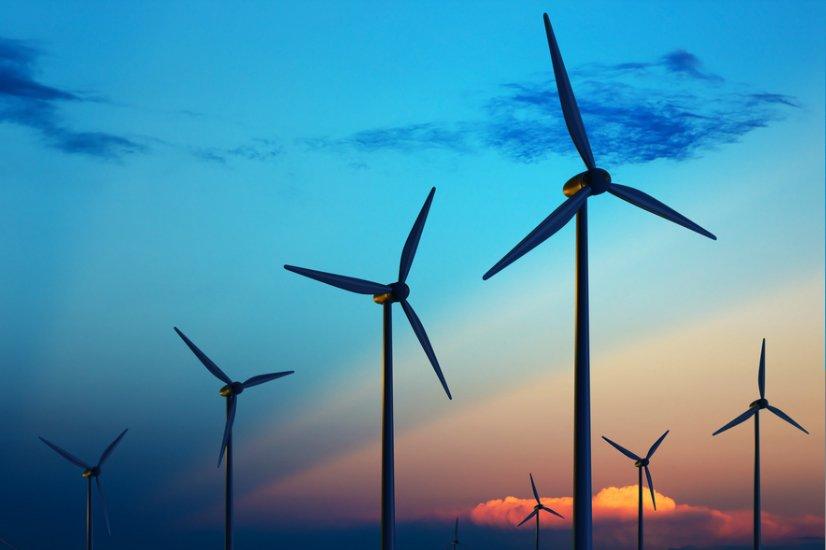 Wind-Turbines1.jpg