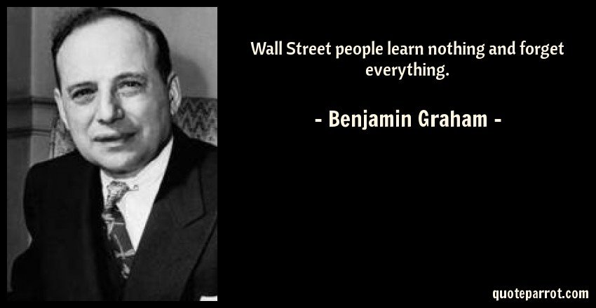 wall-street-people-learn-nothing-and-forget-everything-151402.jpg