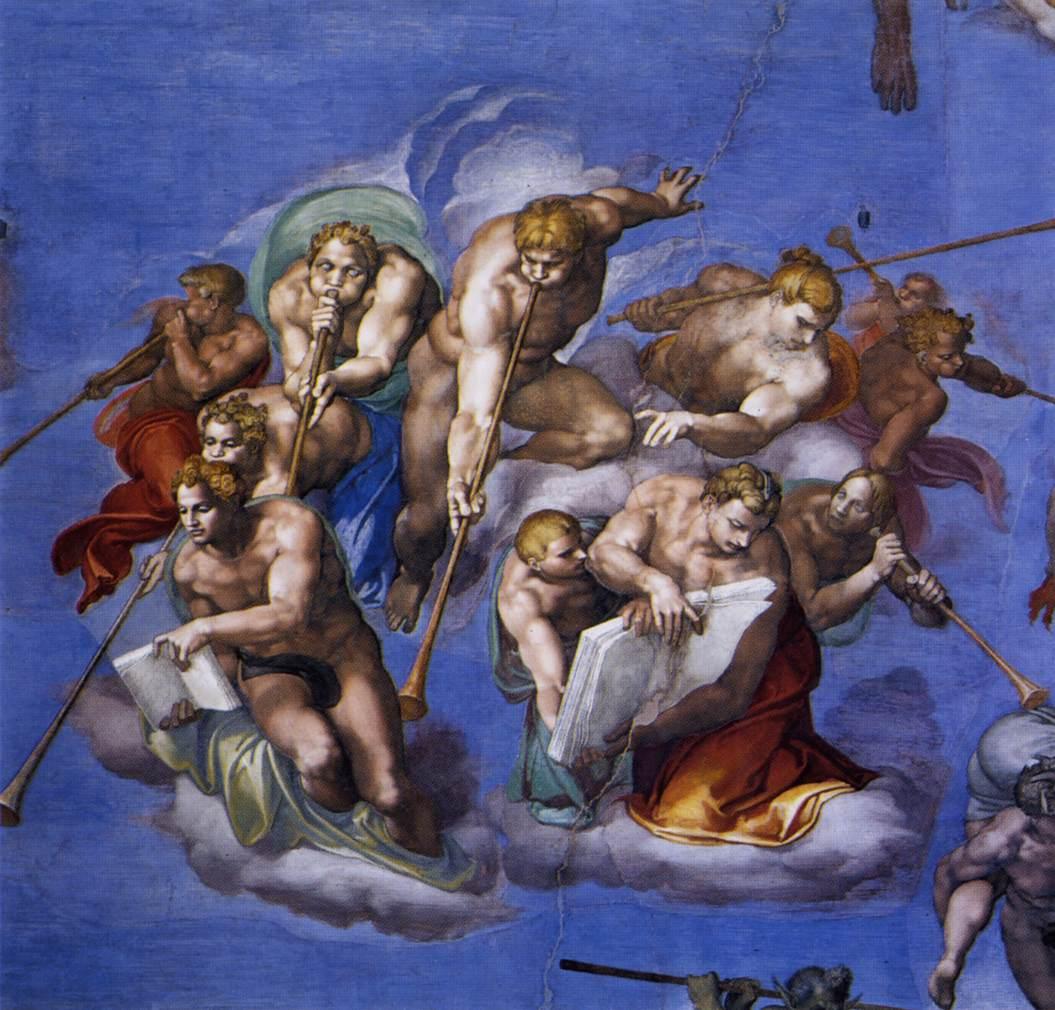 giudizio_universale_angeli_tubicini_annunciano_fine_dei_tempi_06