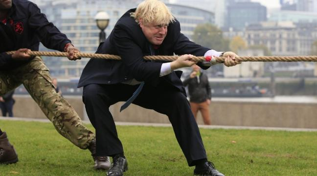 boris-johnson-pulls-some-terrifying-faces-in-a-tug-of-war-at-the-launch-of-london-poppy-day-136401315067803901-151027145031