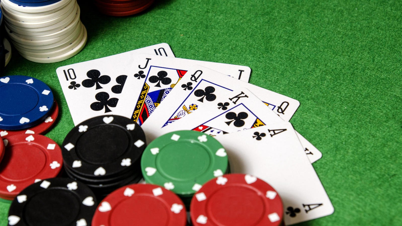 cards-poker-gambling-casino-gamble-1598x900.jpg