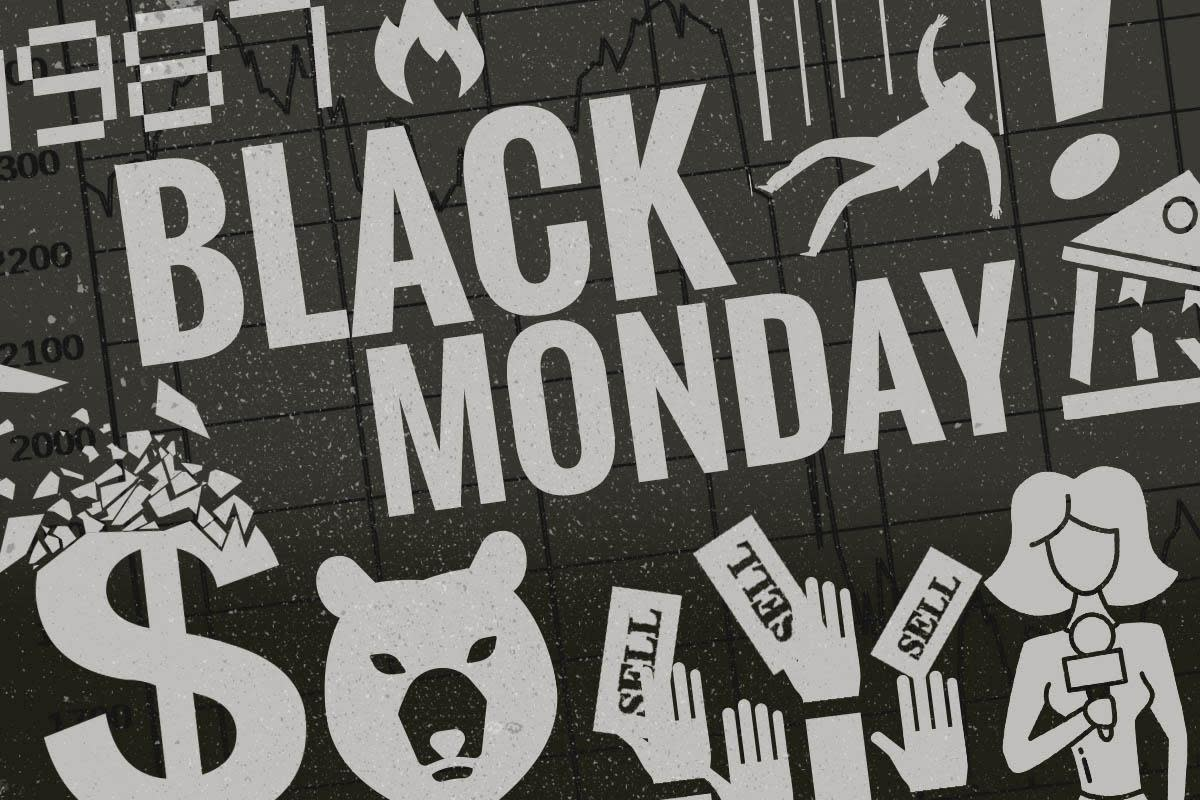 what-was-black-monday-and-what-has-changed-since-then