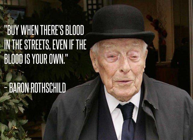 rothschild-blood-on-streets